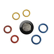 Briggs & Stratton 75116 7pc. O-Ring Kit for Pressure Washers