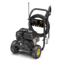 Craftsman ProSeries 020653 3600 PSI Gas Pressure Washer