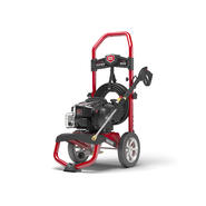 Craftsman 020698 2700psi 2.1 GPM Gas Pressure Washer