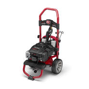 Craftsman 020670 3100 PSI Gas Pressure Washer