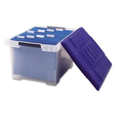 file boxes: buy file boxes in office supplies at kmart