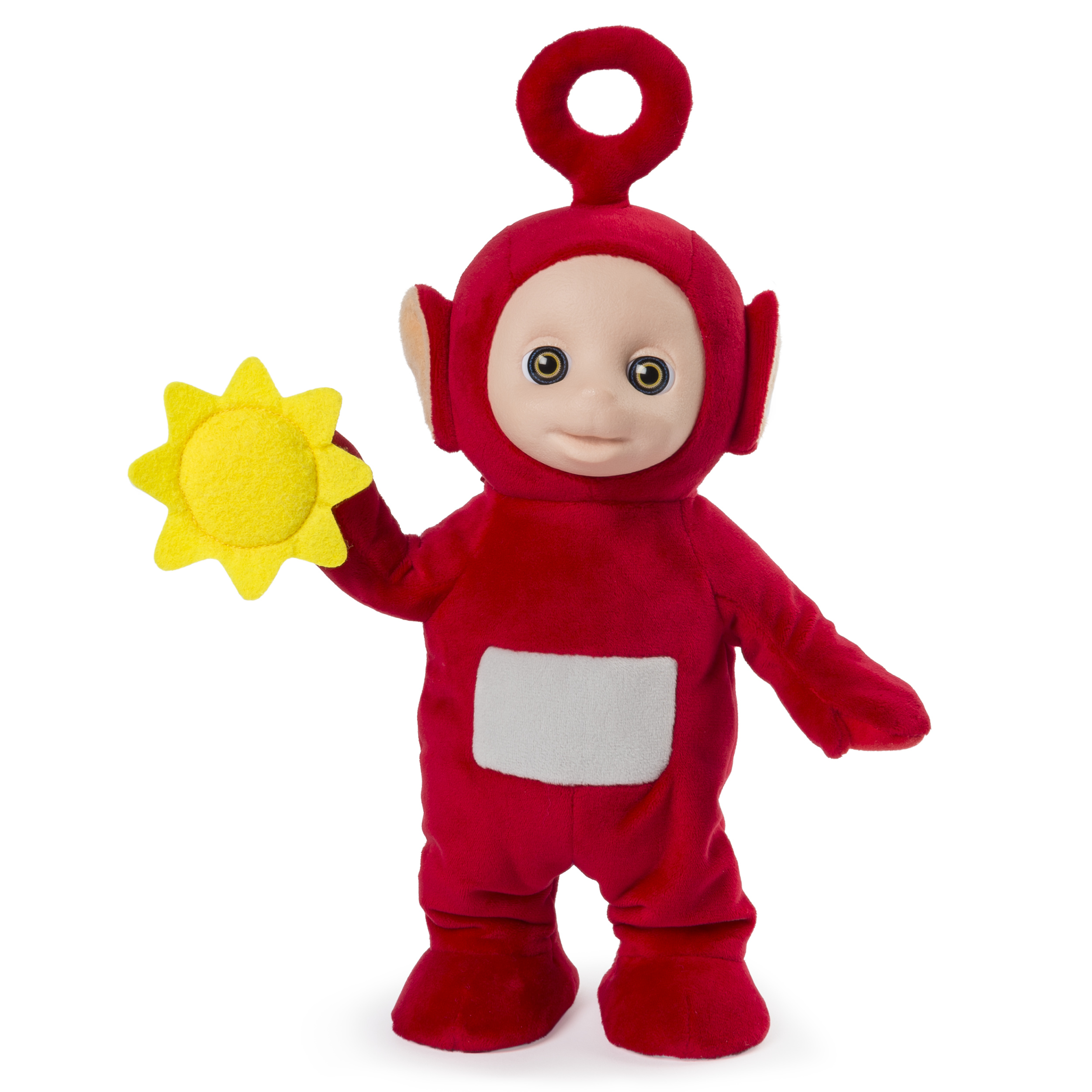 Teletubbies Dancing Always Together Coloring For Kids - ViewLetter.CO 473fa5a918651