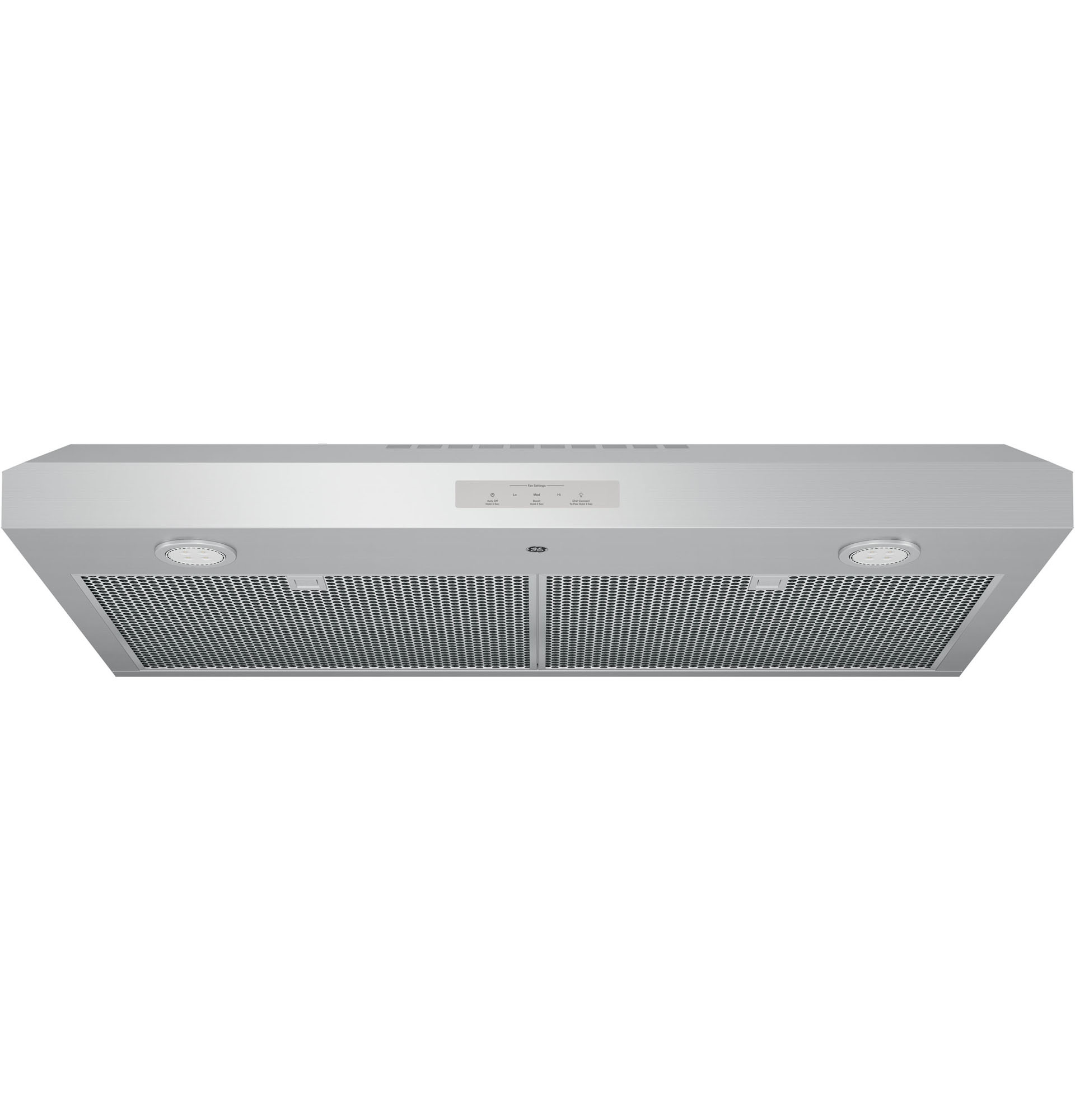 PVX7360SJSS-36-Under-the-Cabinet-Range-Hood-Stainless-Steel