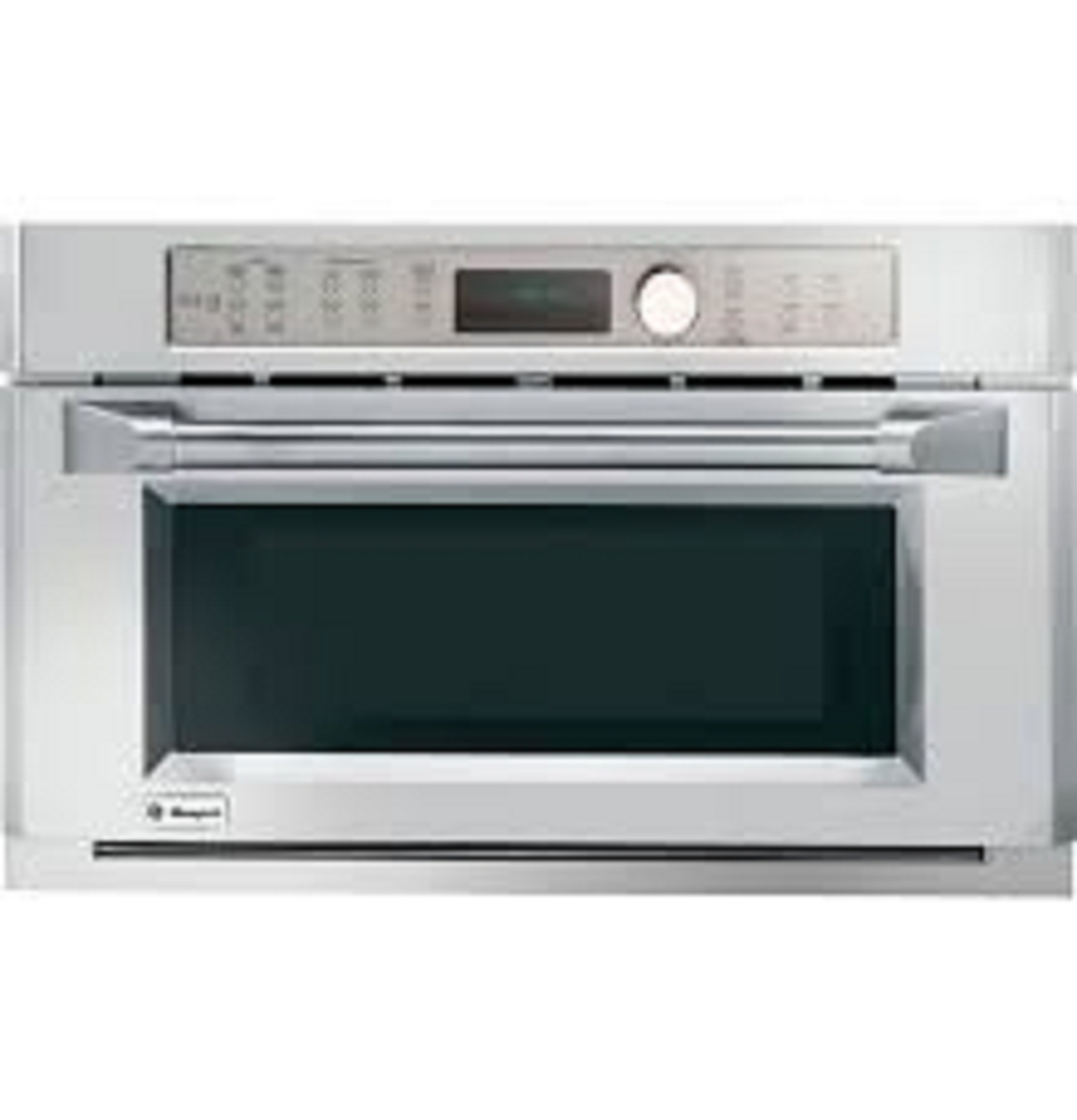 Monogram Built-In Electric Oven with Advantium® Speedcook Technology- 120V