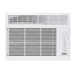 Window Air Conditioners: Less Than 8,000 BTUs - Sears