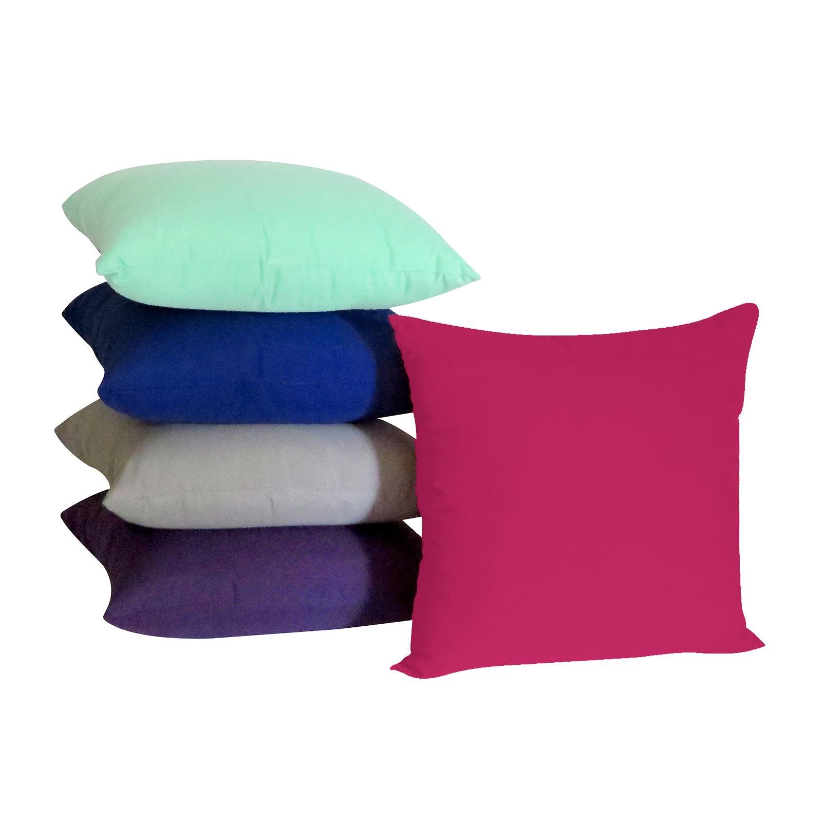 Brights Decorative Pillow Home Home Decor Pillows  : prod1947799512hei64ampwid64ampqlt50 from www.kmart.com size 1600 x 1600 jpeg 722kB