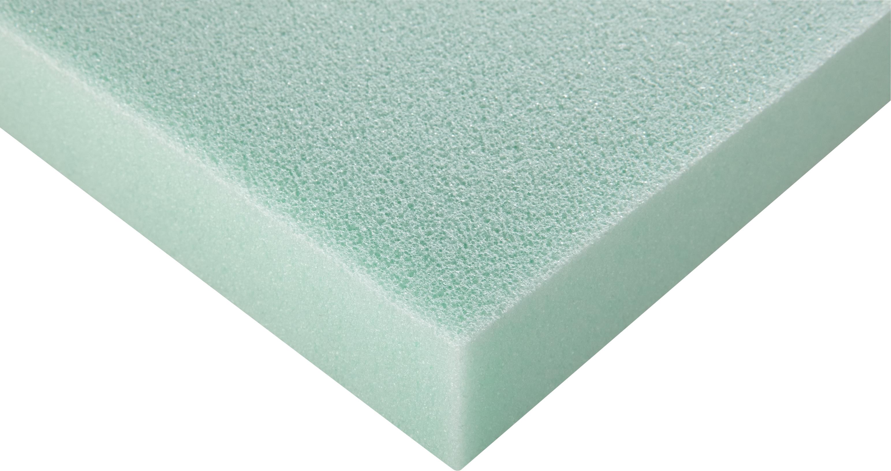 beautyrest beautyrest silver navy pier plush full pillowtop mattress 1
