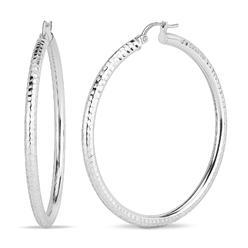 4b4d18d0c3857 Earrings: Hoop - Sears