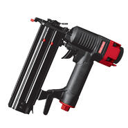 Craftsman 18GA. 2-IN. Brad Nailer