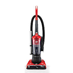 Upright Vacuums Kmart