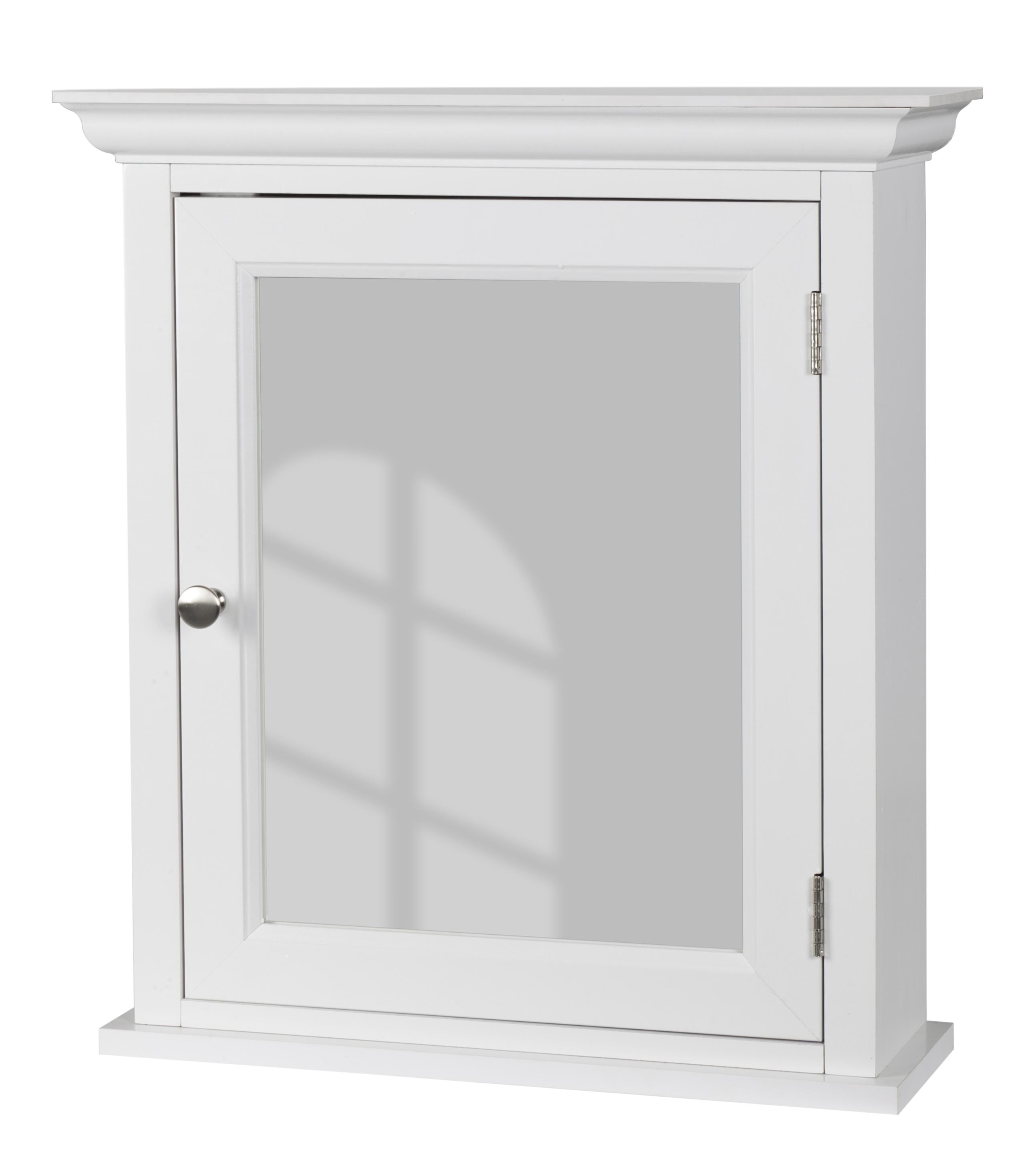 Bathroom Cabinets Kmart bathroom cabinets - kmart