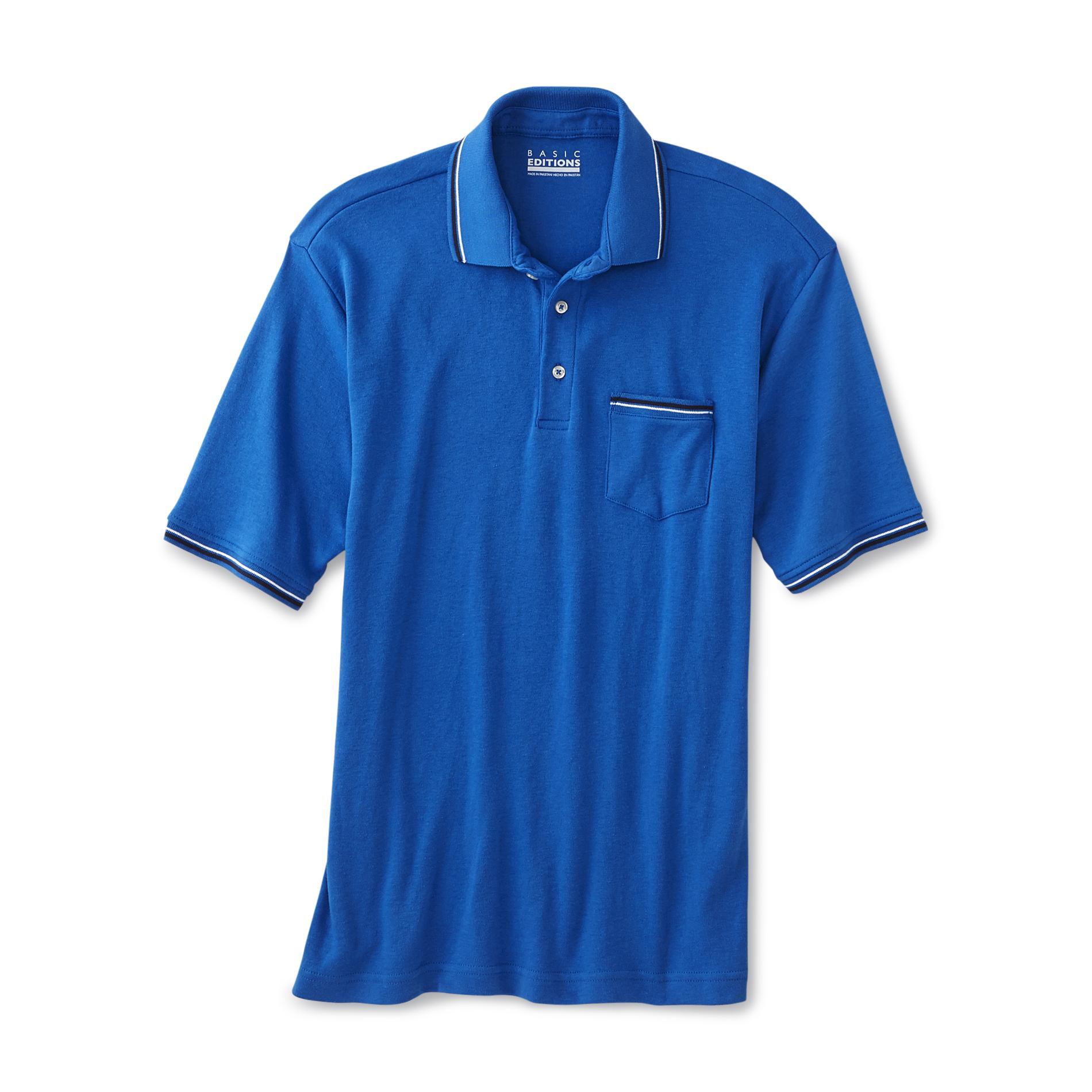Top Buy Ralph Lauren Shirt Polo Polo Black Short-Sleeve Slim-Fit Men Where To Buy It,Men Ralph Lauren Where To Buy It.