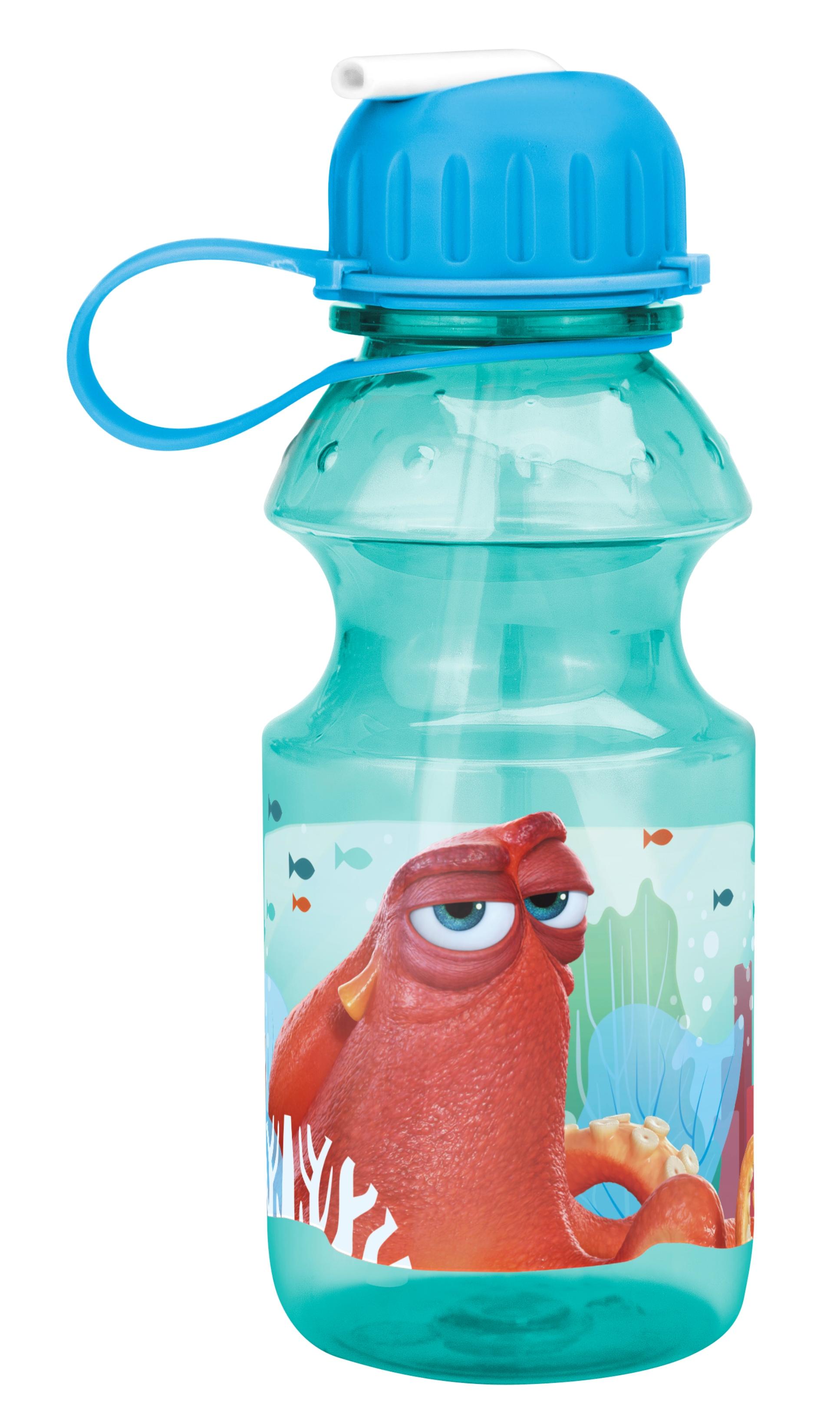 Disney Finding Dory 14 Oz. Tritan Water Bottle