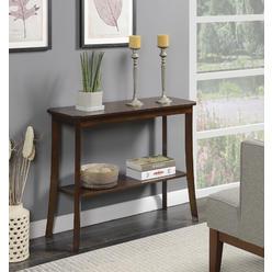 Sofa Tables Kmart