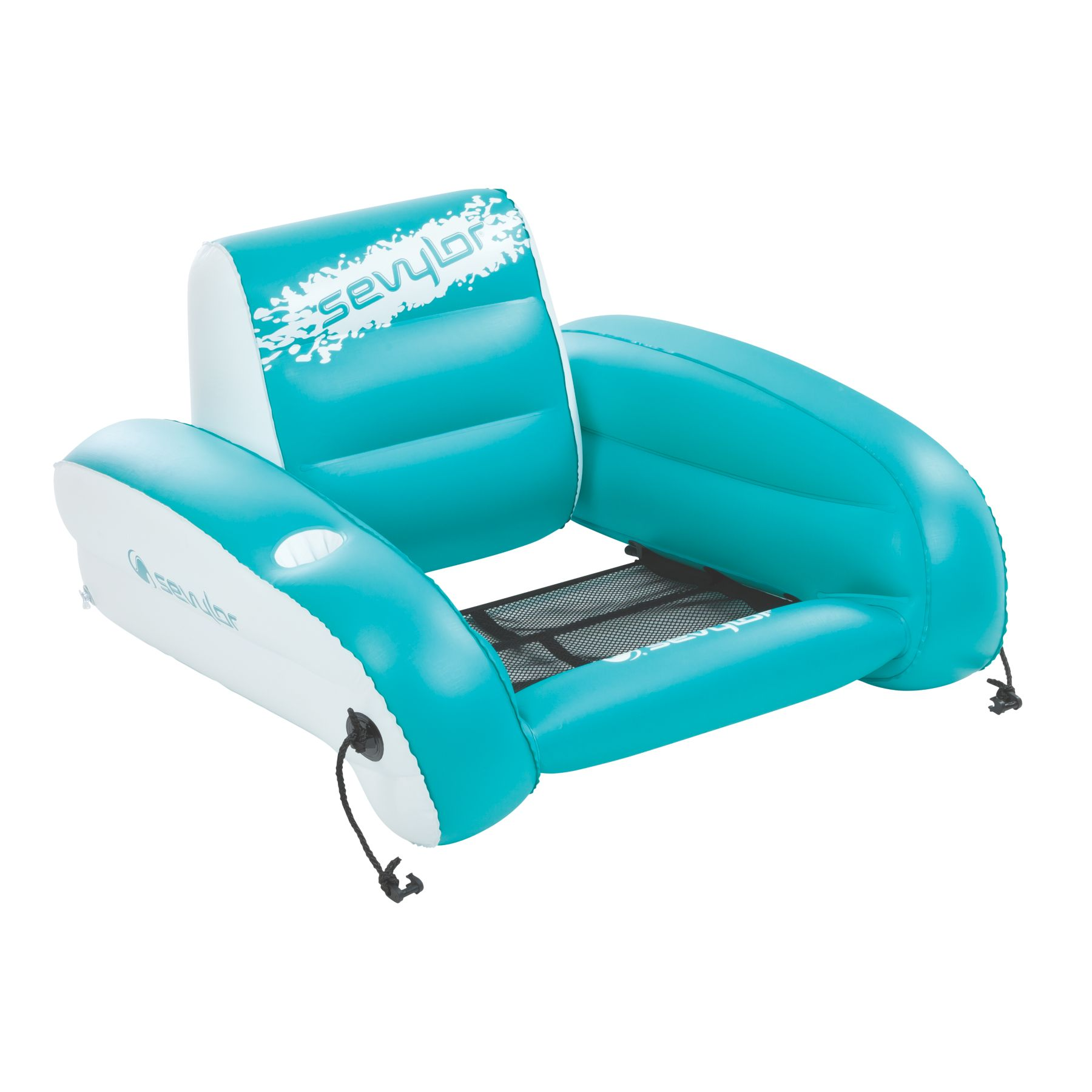 Water Lounge Chair