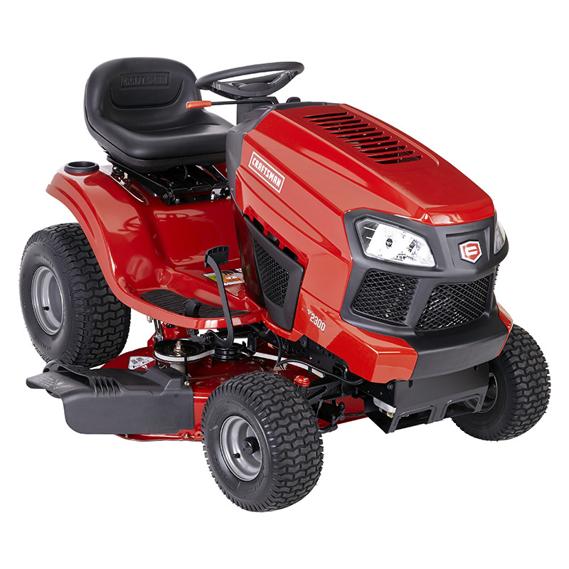42-Fast-Auto-19HP-Briggs-Stratton-Turn-Tight%C2%AE-Riding-Mower