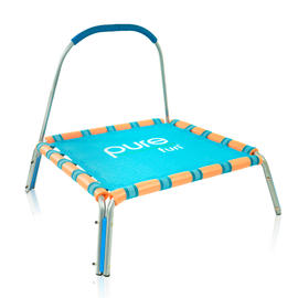 Kids Jumper Trampoline
