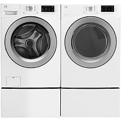 Kenmore dryer model 110 kenmore 45 cu ft front load washer 73 cu ft publicscrutiny Gallery