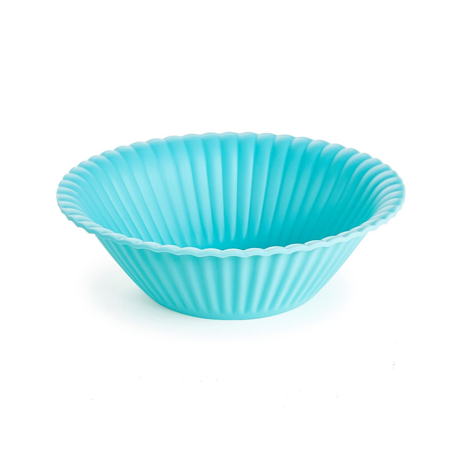 "Gourmet Solutions Reusable Melamine 7.75"" Bowl PartNumber: 02410818000P KsnValue: 9307104 MfgPartNumber: 3207437"