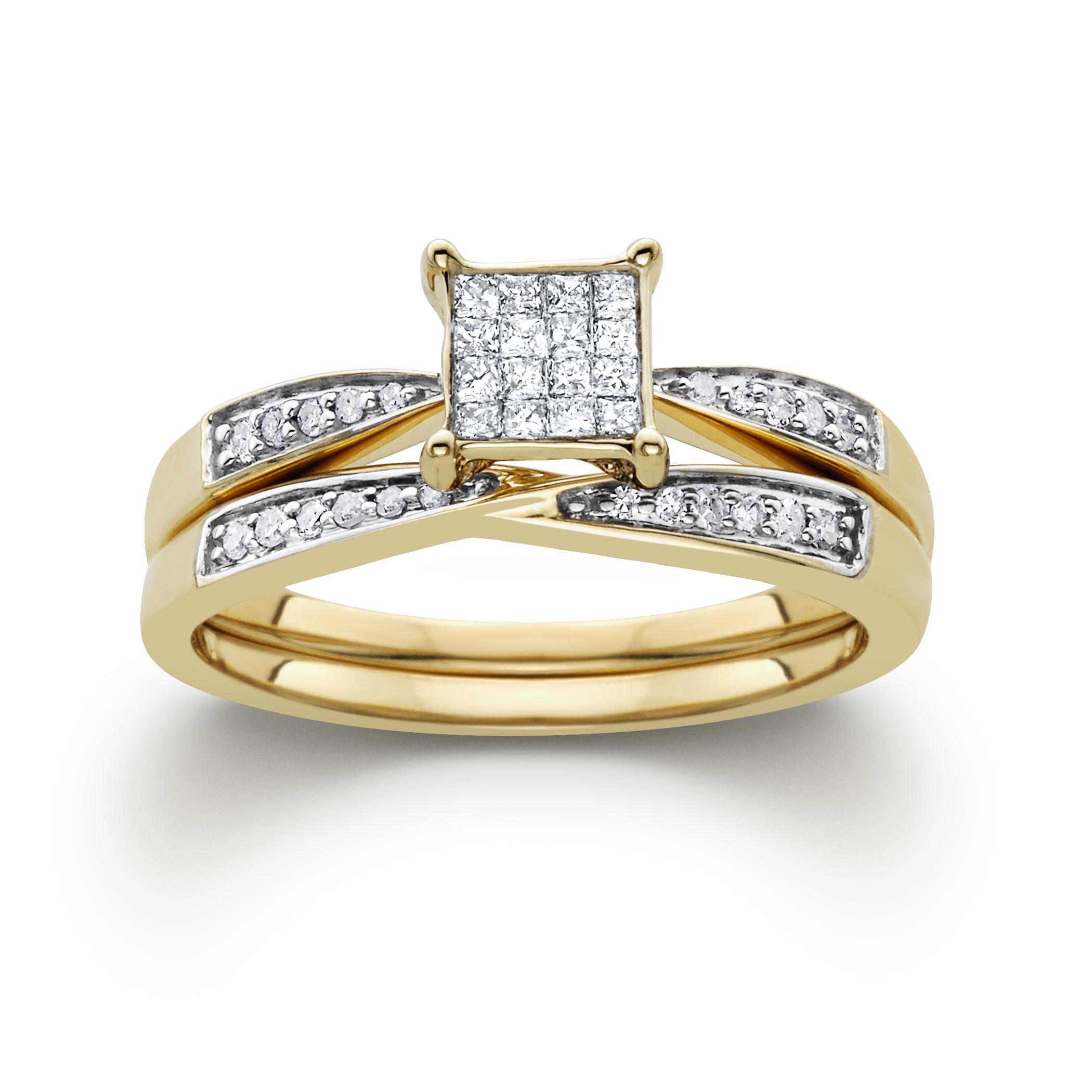 rings kmart