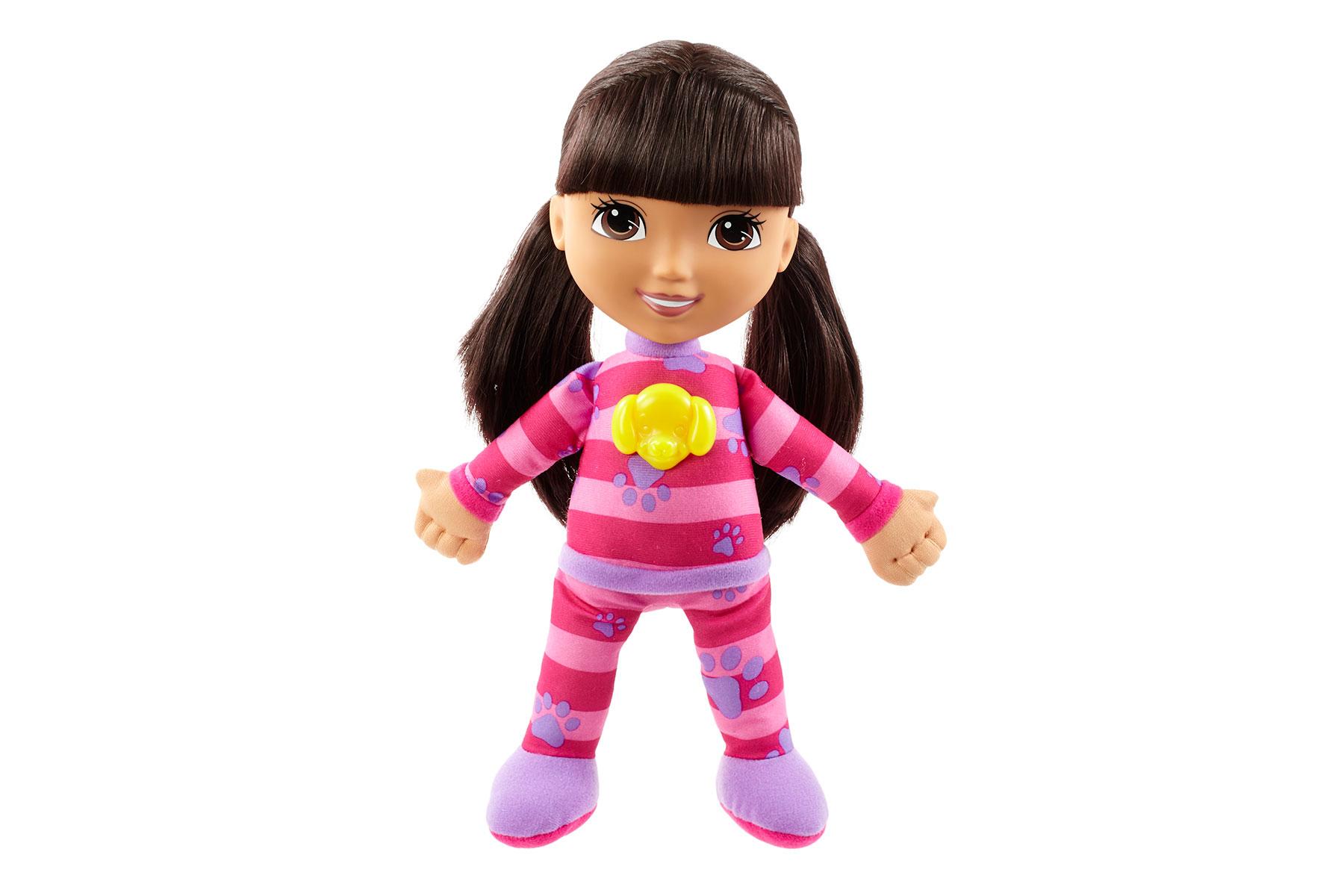 Best Dora Toys 56
