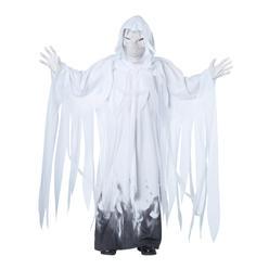 totally ghoul boys evil spirit halloween costume