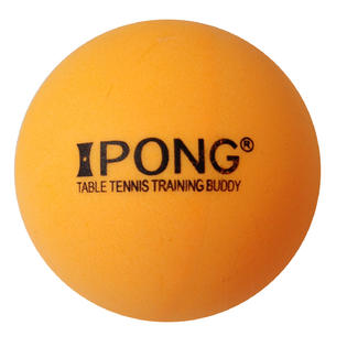 Ipong table tennis ball set 100 count 2 star quality for 100 table tennis balls
