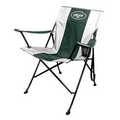 New York Jets TLG8 Folding Chair at Kmart.com