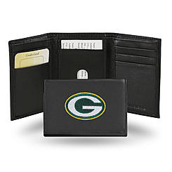 new arrival a4cb7 6841e Green Bay Packers Apparel On Sale - Sears