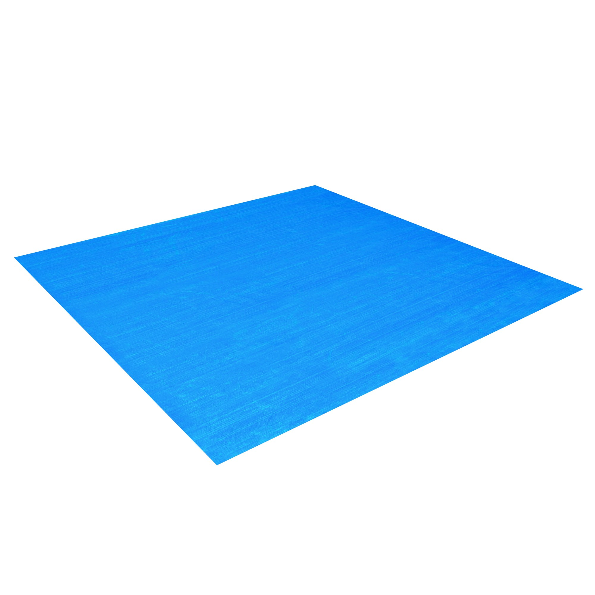 Image of Bestway Flowclear 16 Foot Ground Cloth