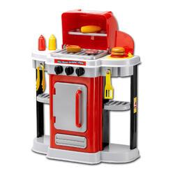 amloid my first grillin bbq