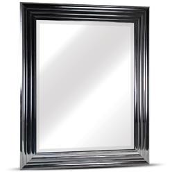 Wall Mirrors Kmart