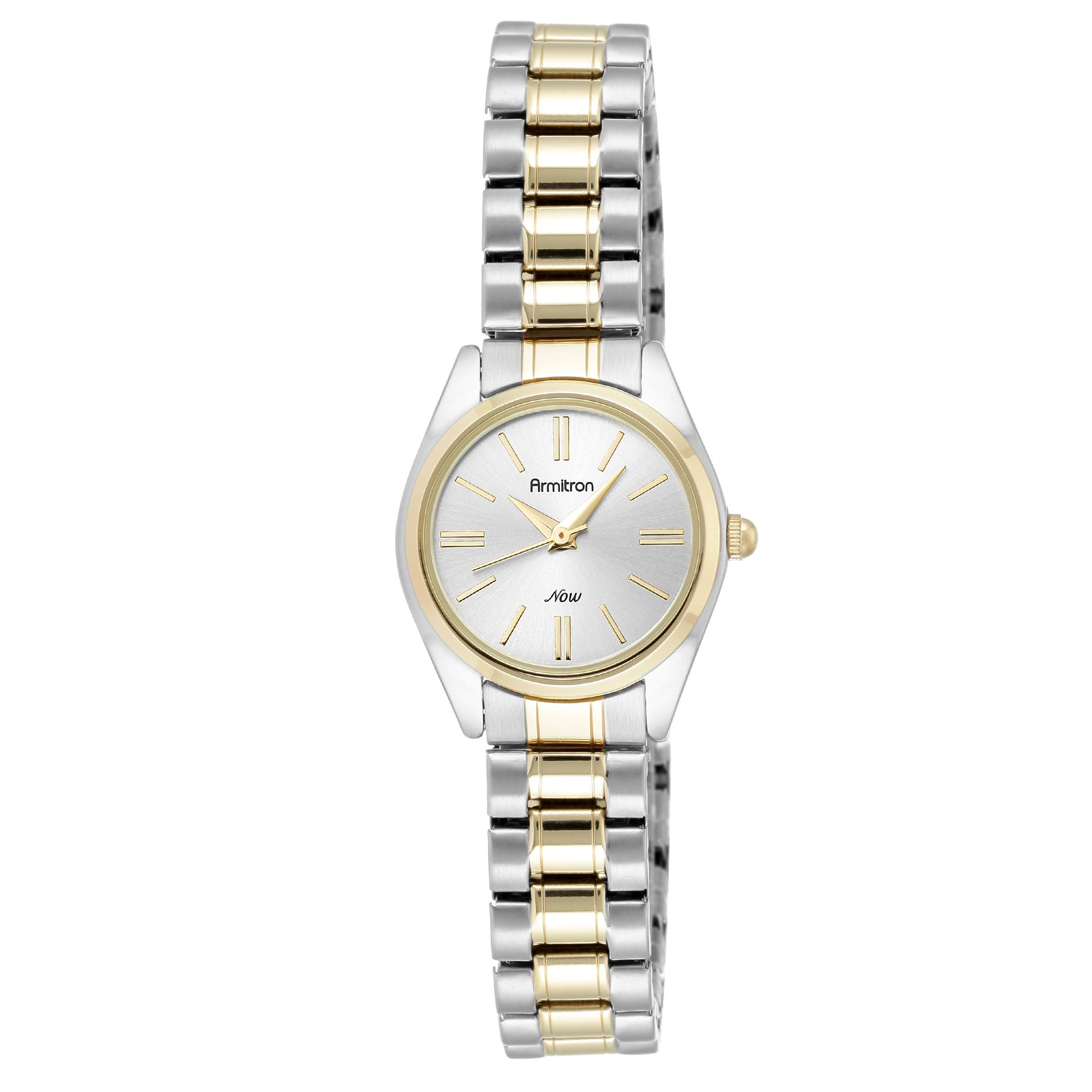 armitron bracelet jewelry watches