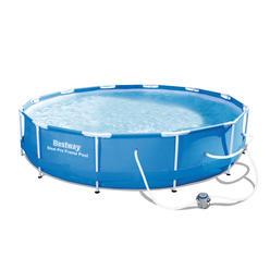 Swimming Pools & Accessories: 17y - Kmart