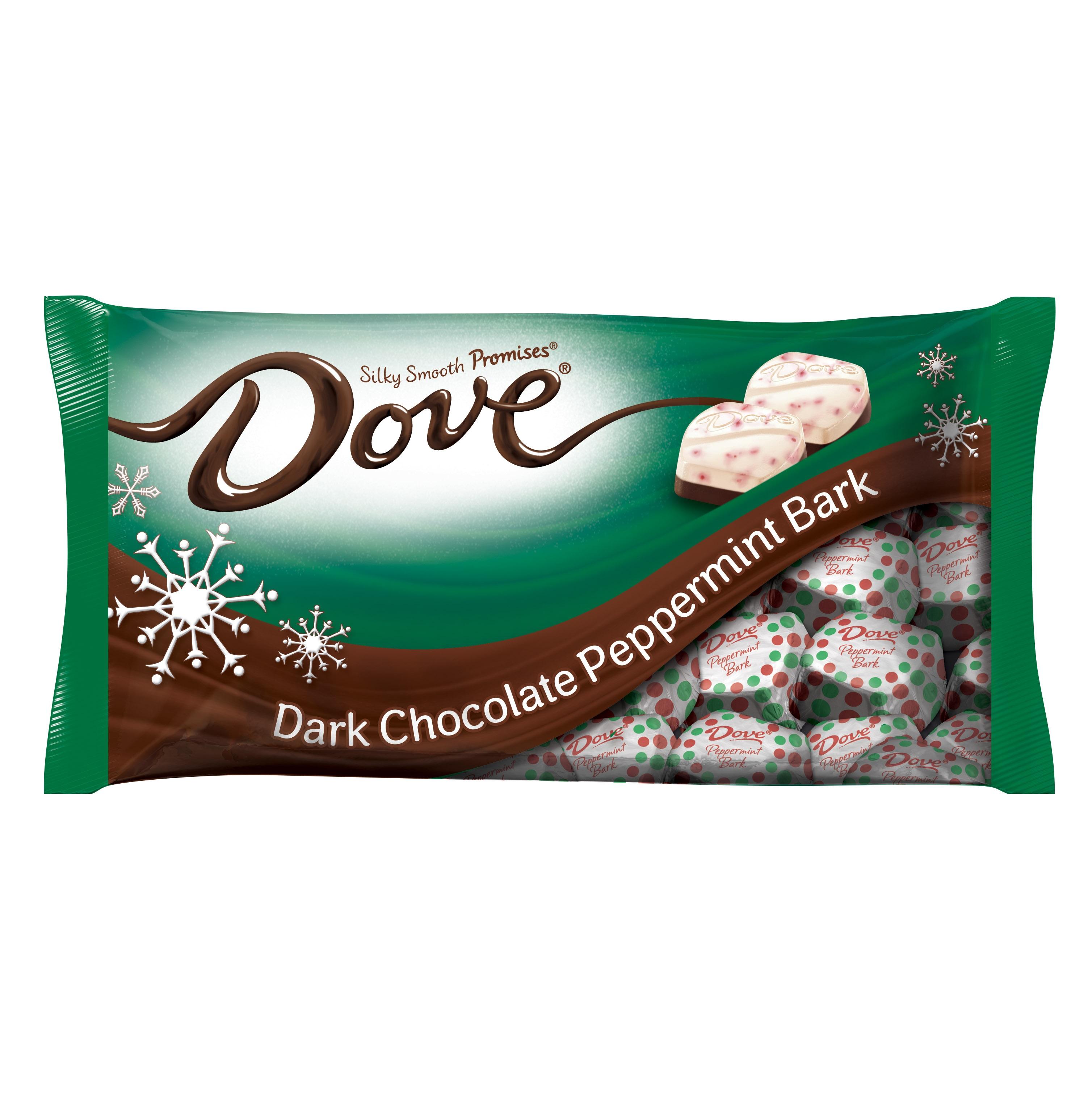 Pieces Of Dark Chocolate Calories