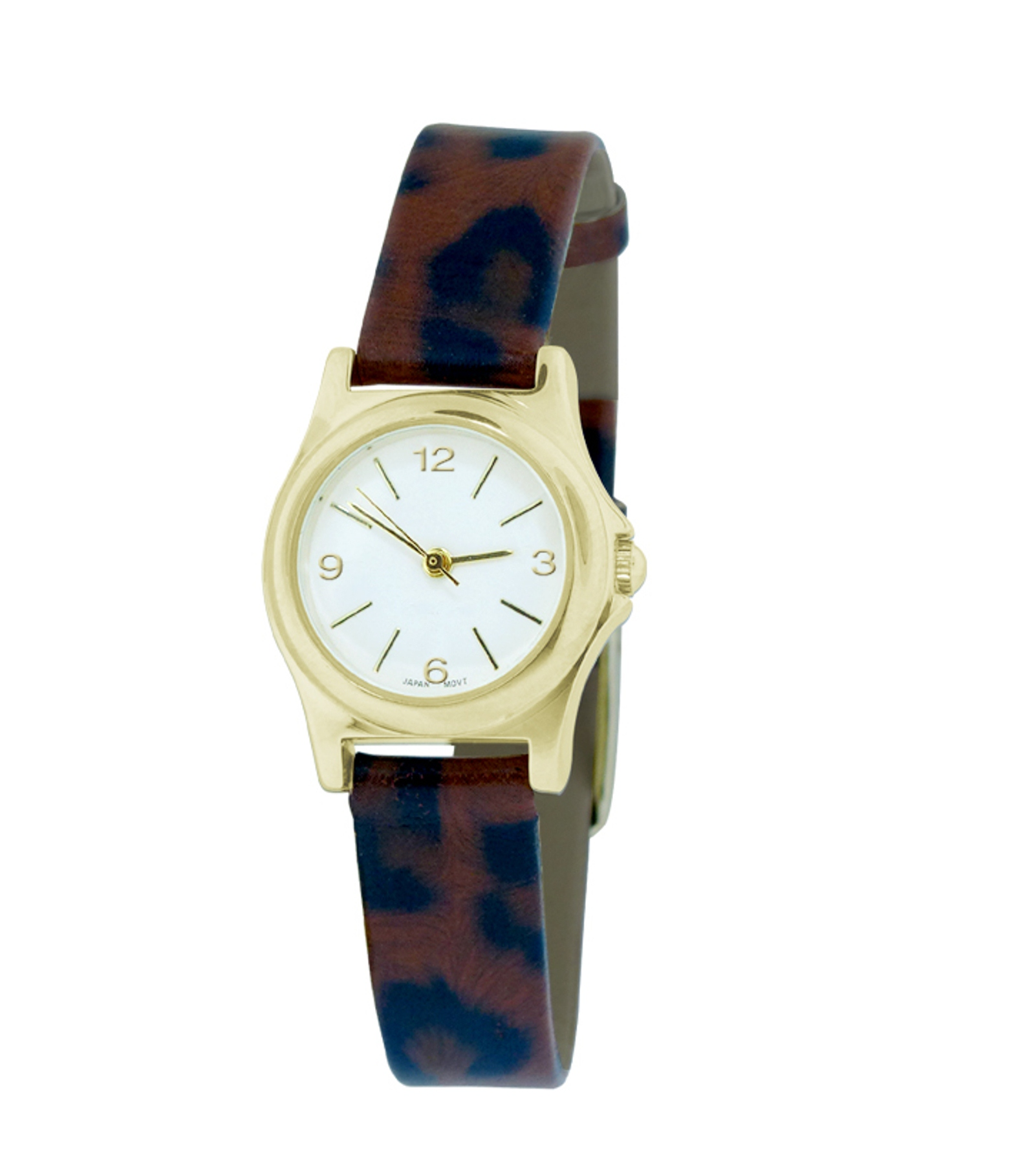 print jewelry watches s watches