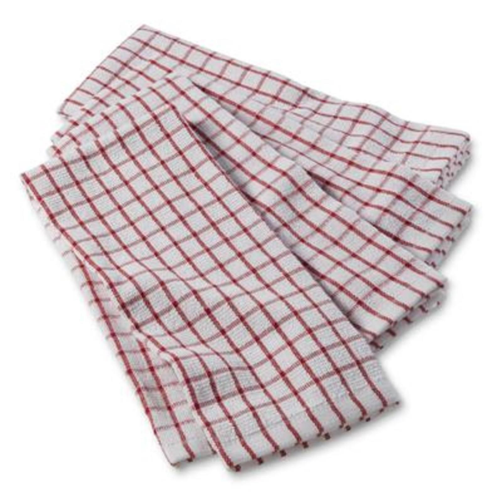 kitchen towels - kmart