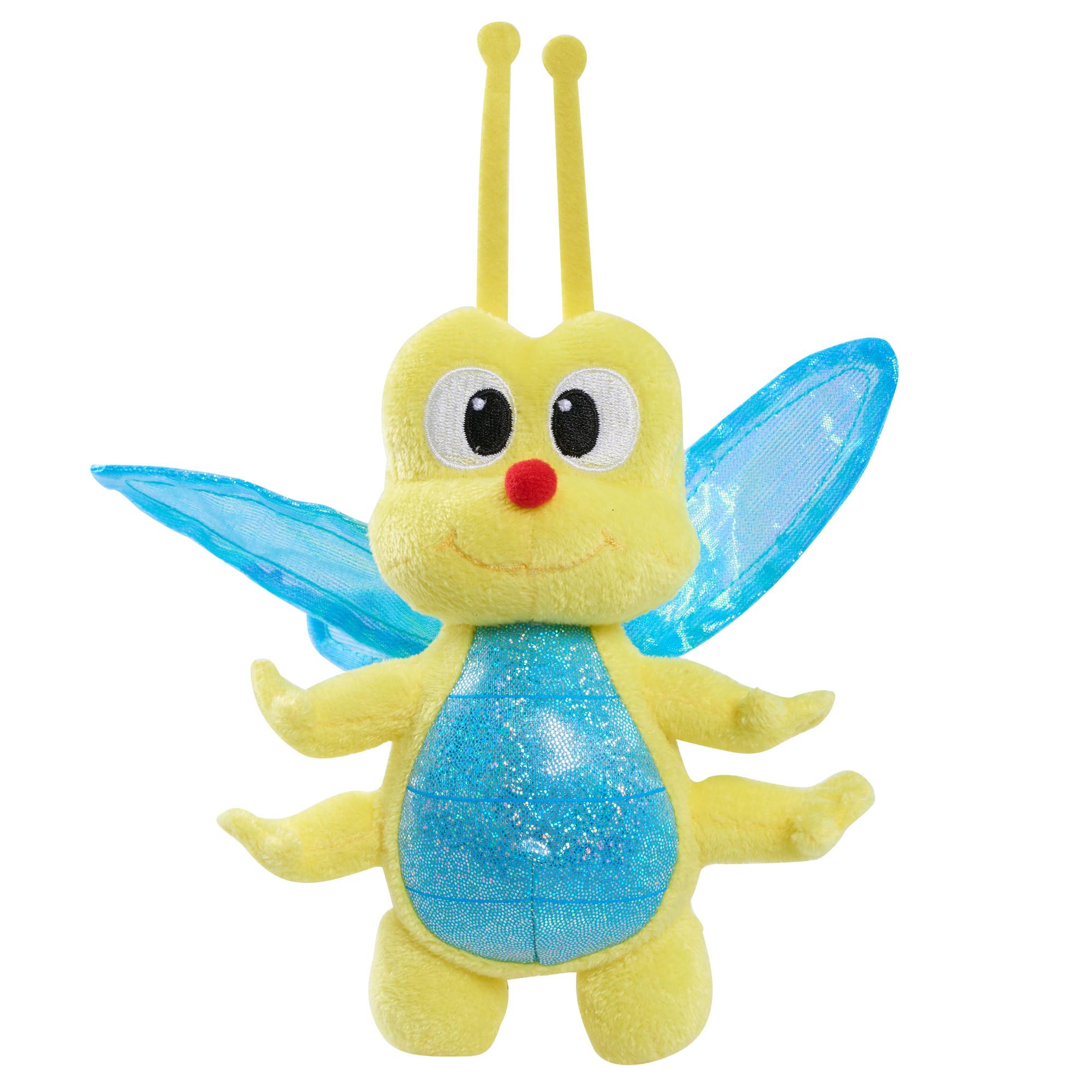 Stuffed Toys Plush Animals Kmart