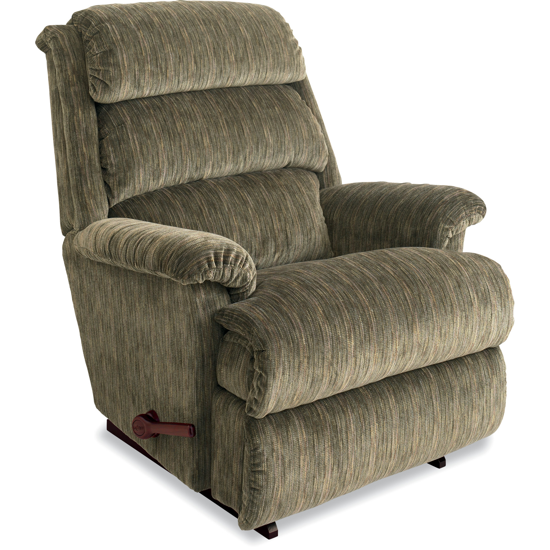 sc 1 st  Kmart : leather recliners lazy boy - islam-shia.org