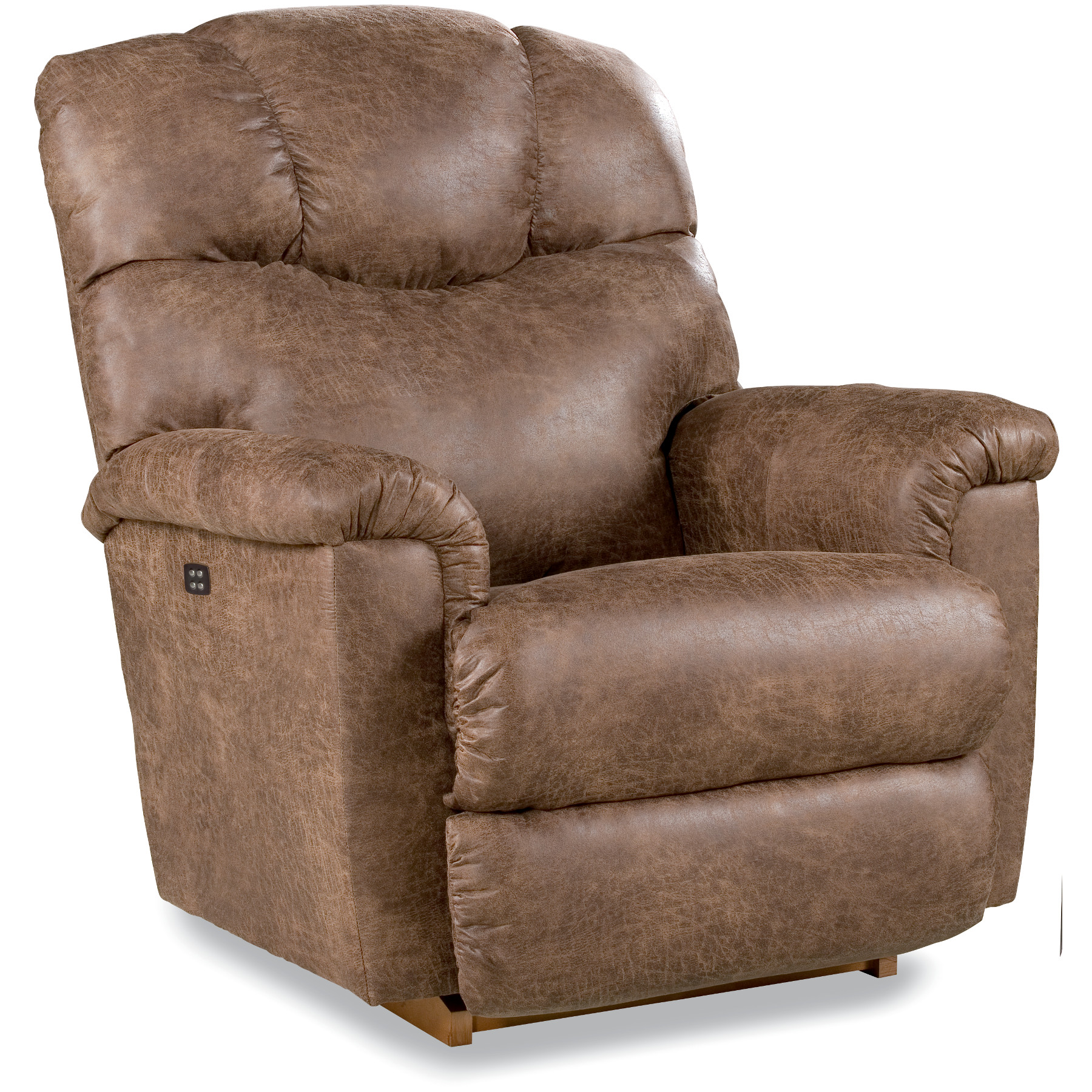 PALANCE-POWER-ROCKER-RECLINER-SILT