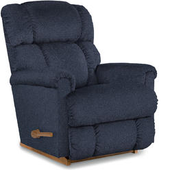 Living Room Chairs: Get Comfortable Recliner Chairs at Sears