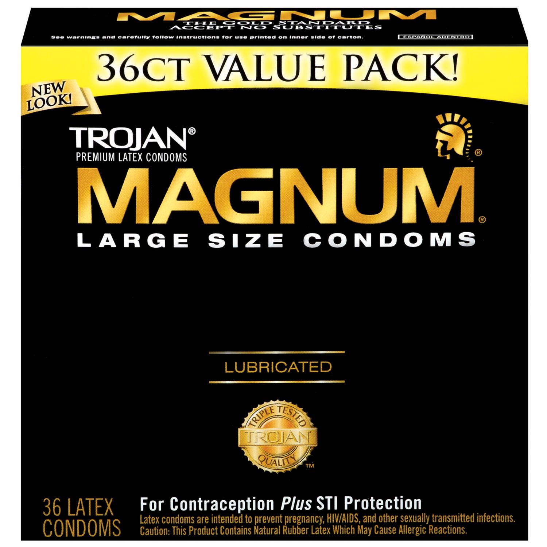 hot mature mom pornos