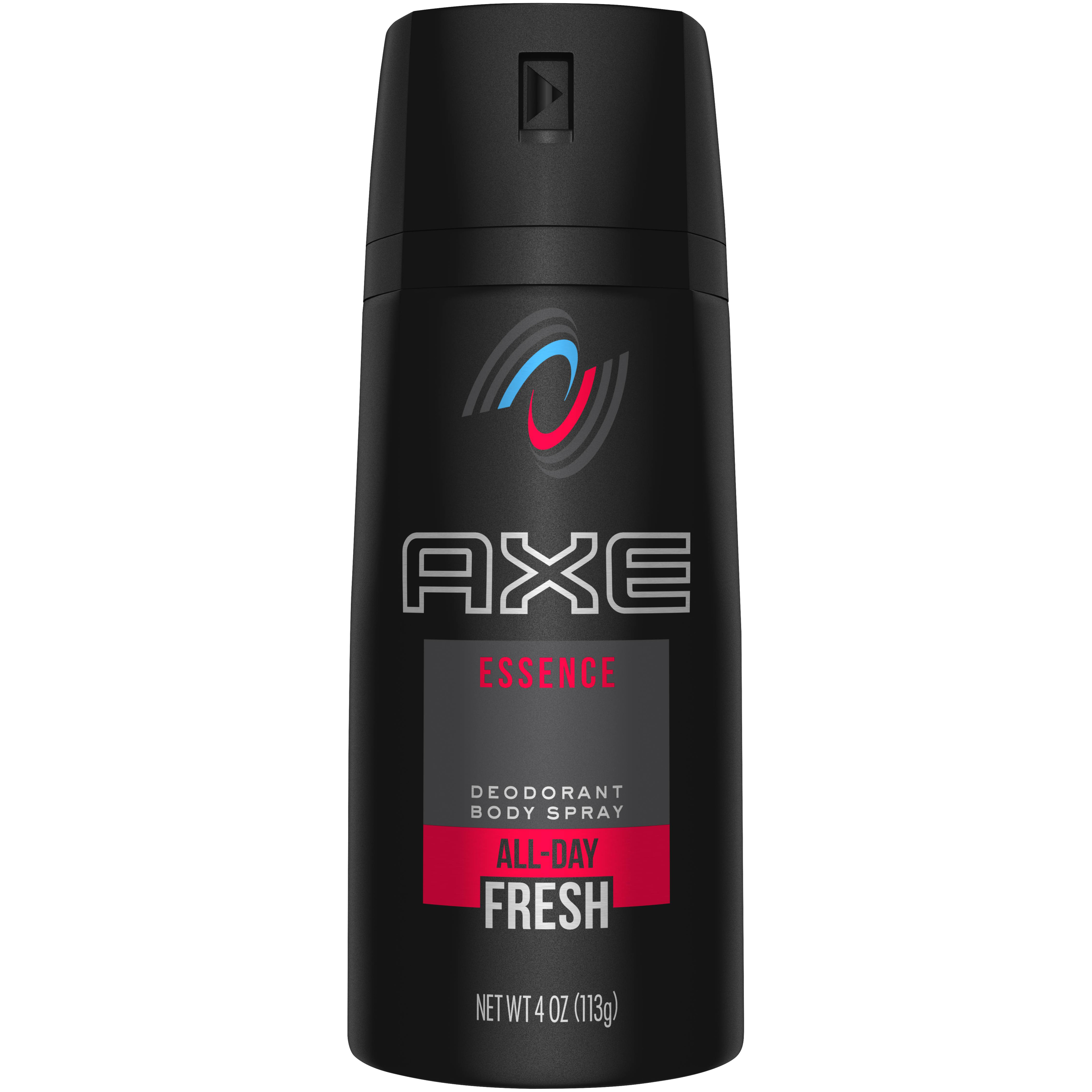 axe essence Have you ever wondered what body sprays are worth it and have a pleasant smell it's hard to buy some sometimes, and to spend the cash when you aren't sure about it this video will help you know if this scent of axe body spray is right for you.