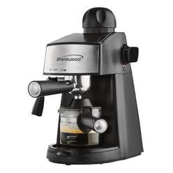 Delonghi Coffee Maker Sears : Home Espresso Machines & Coffee Makers - Sears