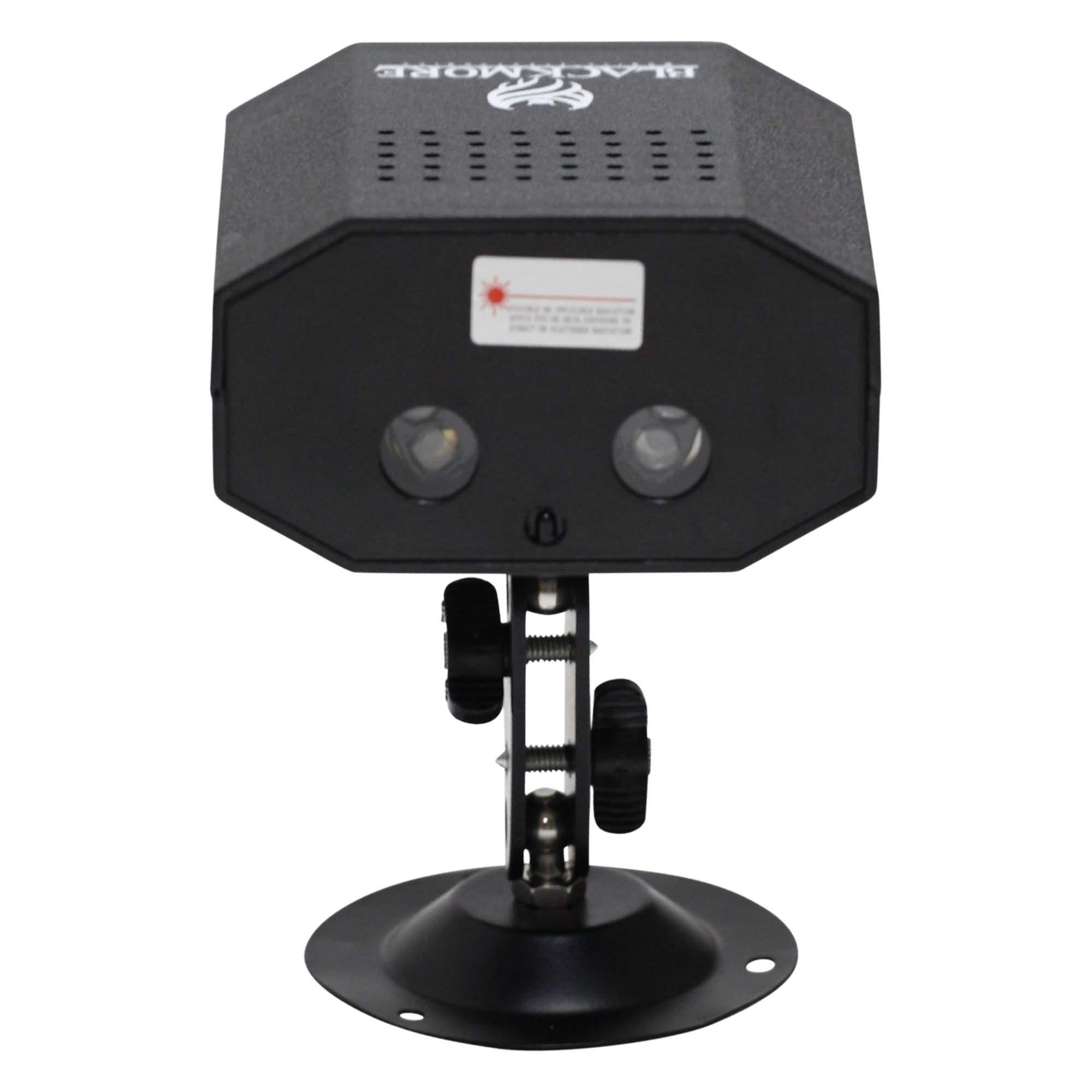 Remote Control Led Light Kmart Com