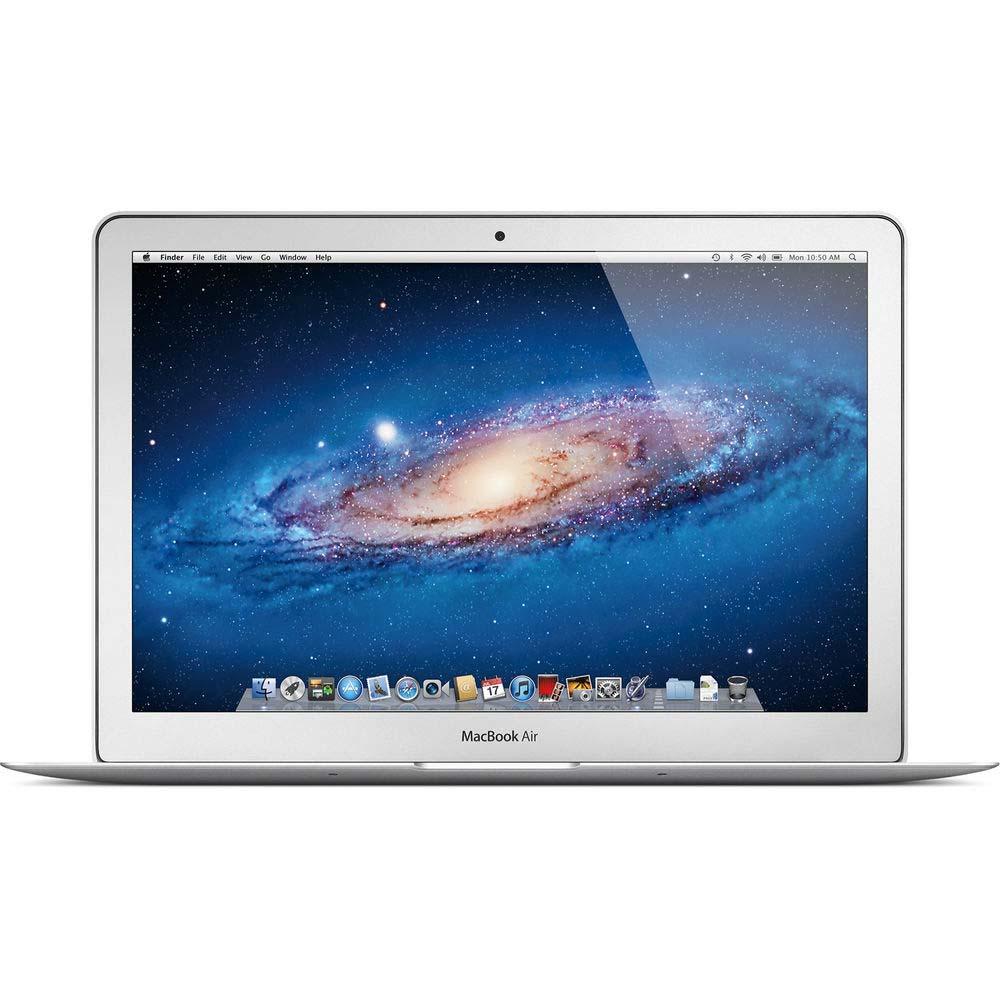 Refurbished Grade B MD231LL/A-Refurb MacBook Air 13in 1.8GHz Dual Core i5
