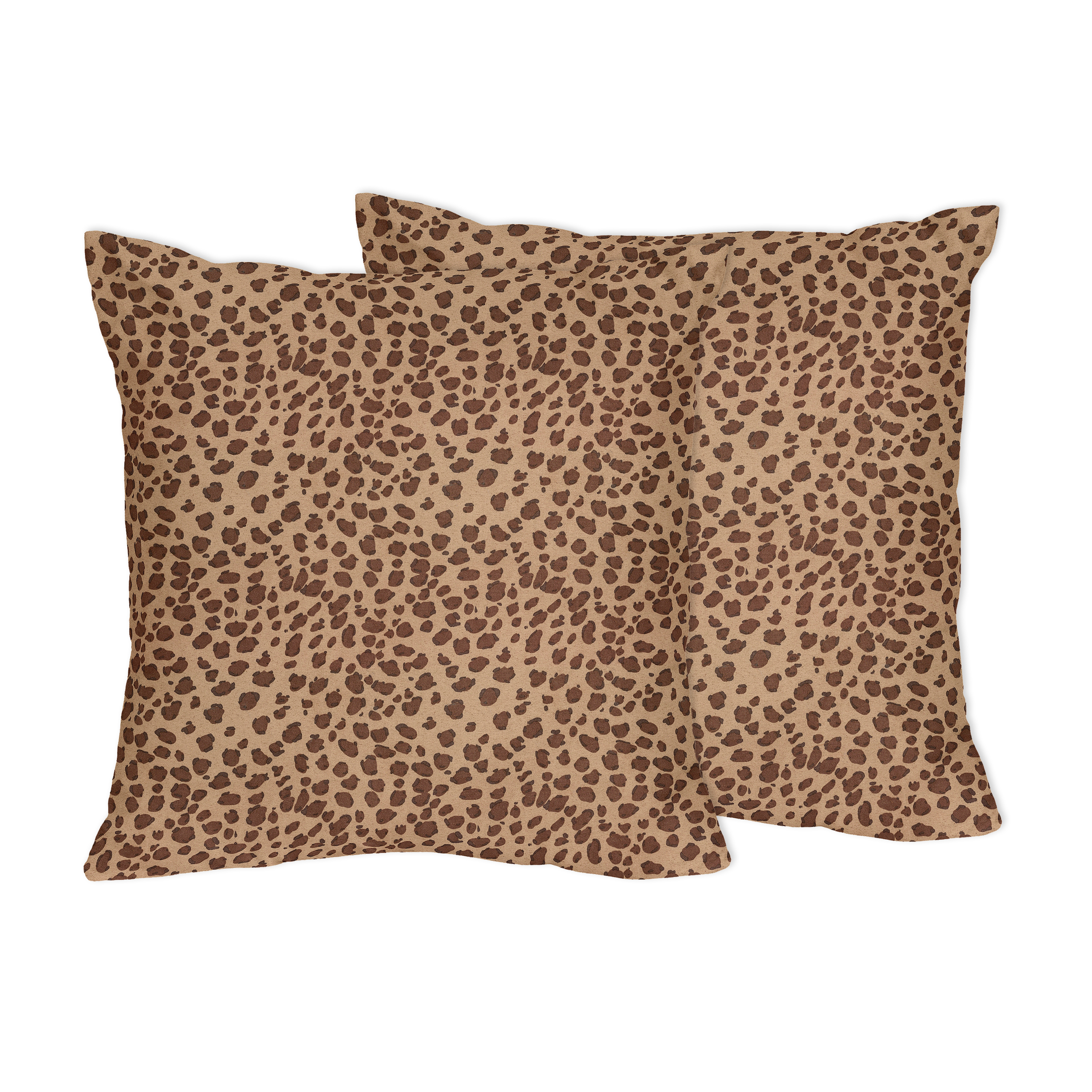 Decorative Pillows Kmart : Girls Accent Pillow Kmart.com