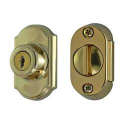 Door Locks Door Handles Sears
