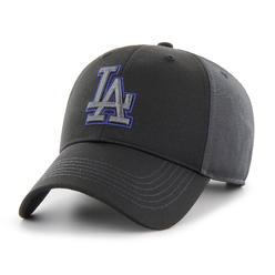 LA Dodgers Merchandise - Kmart