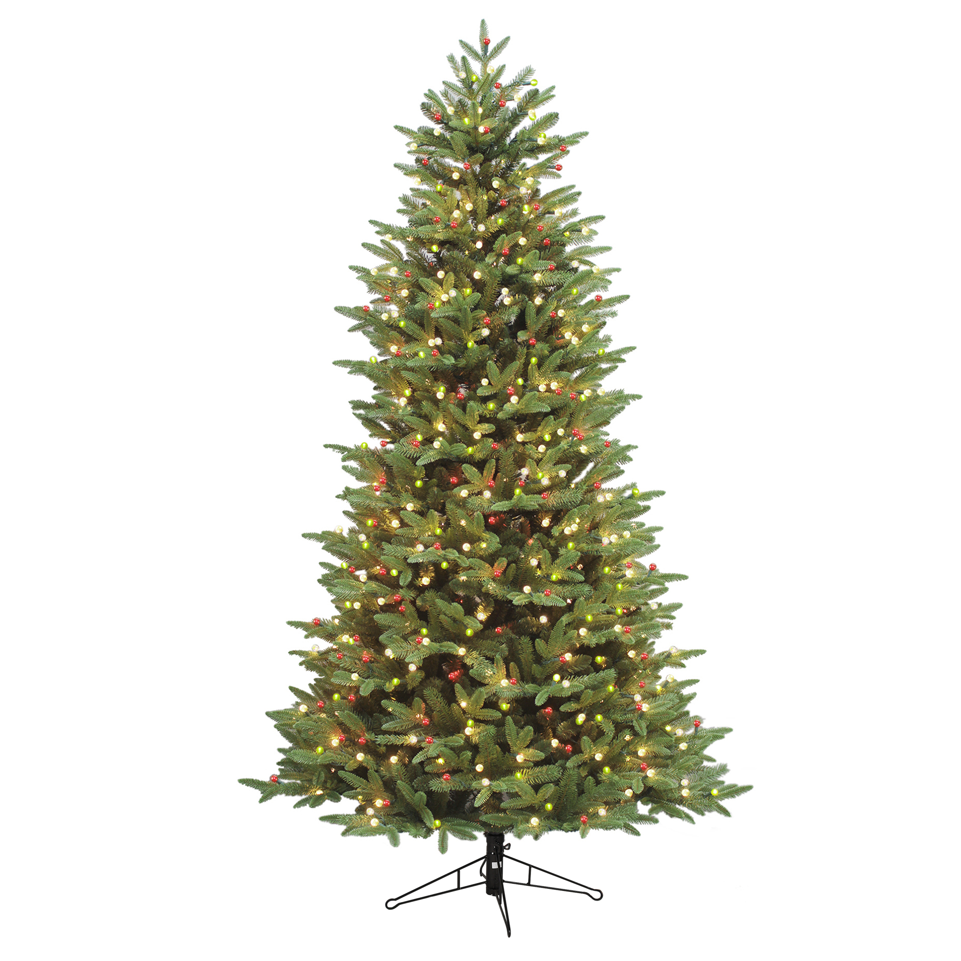 Kmart Artificial Christmas Trees